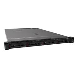 Server Lenovo - Thinksystem sr530 - montabile in rack - xeon silver 4210 2.2 ghz 7x08a078ea