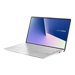 Notebook Asus - Zenbook 14'' Ryzen 5 RAM 8GB SSD 512GB 90NB0PD6-M01270
