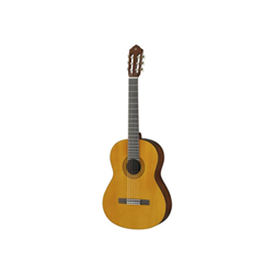 Yamaha - C series c40ii pacchetto prestazionale - chitarra - acustica gc40pperform