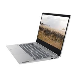 "Notebook Lenovo - Thinkbook 13s-iml - 13.3"" - core i5 10210u - 8 gb ram - 512 gb ssd 20rr0005ix"