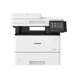Multifunzione laser Canon - Imagerunner 1643if - stampante multifunzione - b/n 3630c005