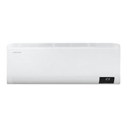 Unità interna Samsung - AR09TXFCAWKNEU WindFree Comfort WIFI