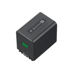Batteria Sony - Np-fv70a batteria - li-ion npfv70a2.ce