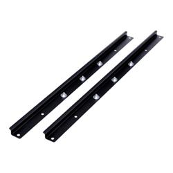 ITB Solution - Eco flipboard - componente di montaggio pm5967