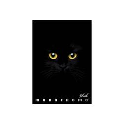 Pigna - CF10 MAXIMONOCROMO BLACK 0Q 100 GR
