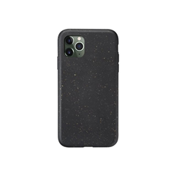 Image of Cover CUSTODIA ECO BECOME IPHONE 11 PRO N