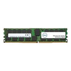 Memoria RAM Dell Technologies - Dell - ddr4 - modulo - 16 gb - dimm 288-pin - 2666 mhz / pc4-21300 aa940922