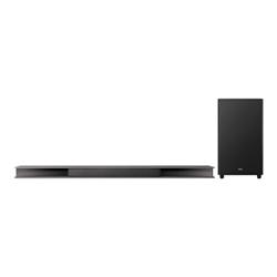 Soundbar TCL - TS9030 Bluetooth 3.1 canali