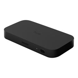 Image of Controller Hue Play HDMI Sync Box, sincronizzazione luci smart Hue con TV