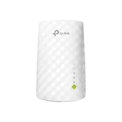 Router TP-LINK - Re220 - wi-fi range extender r220