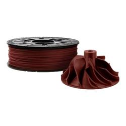 XYZ Printing - Xyzprinting premium metallic - rame - pla/copper filament rfplmxeu00f