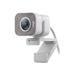 Webcam Logitech - Streamcam - telecamera per lo streaming dal vivo 960-001281