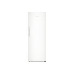 Congelatore LIEBHERR - GN 5275-20 Verticale 360 Litri No Frost Classe A+++