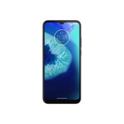Smartphone Lenovo - G8 Power Lite Blu 64 GB Dual Sim Fotocamera 16 MP