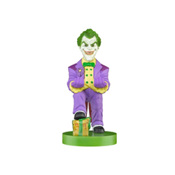 Activision - Exquisite gaming cable guys joker cgcrdc300131