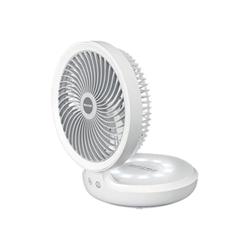 Ventilatore Macom - Enjoy & Relax 990 Compact Cordless