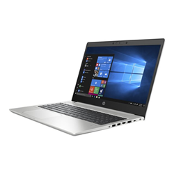 "Notebook HP - Probook 450 g7 - 15.6"" - core i5 10210u - 8 gb ram 8vu92ea#abz"