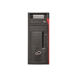 Workstation Fujitsu - Celsius m7010 - tower - xeon w-2223 3.6 ghz - 16 gb vfy:m7010w281sit