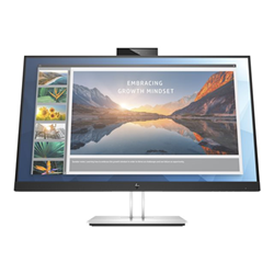 Monitor LED E24d g4 advanced docking monitor monitor a led full hd (1080p) 6pa50at#abb