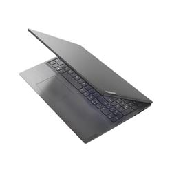 "Notebook Lenovo - V15-ikb - 15.6"" - core i3 8130u - 4 gb ram - 256 gb ssd - italiana 81yd0018ix"