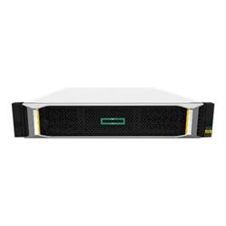 Hard disk interno Hewlett Packard Enterprise - Hpe read intensive - ssd - 960 gb - sas 12gb/s r0q35a