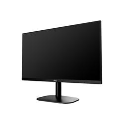 """Monitor LED AOC - Monitor a led - full hd (1080p) - 22"""" 22b2h"""