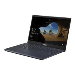 Notebook Asus - Mk_000000160538 rx571lh-bq050t