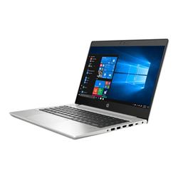 """Notebook HP - Probook 440 g7 - 14"""" - core i7 10510u - 16 gb ram - 256 gb ssd 2d181ea#abz"""