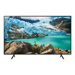 "Hotel TV Samsung - Hg65ru750eb hru750 series - 65"" tv lcd retroilluminato a led hg65ru750ebxen"