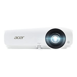 Videoproiettore Acer - P1255 1024 x 768 pixels Proiettore DLP 3D 4000 Lumen