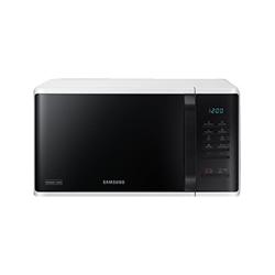 Forno a microonde Samsung - MG23K3513AW 23 Litri 800 W