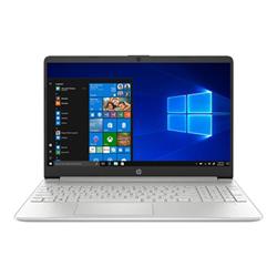 """Notebook HP - 15s-fq1011nl - 15.6"""" - core i5 1035g1 - 16 gb ram - 512 gb ssd 9ma26ea#abz"""