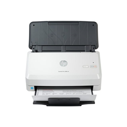 Scanner HP - Scanjet pro 3000 s4 sheet-feed - scanner documenti - desktop 6fw07a#b19