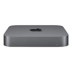 Mini PC Apple - Mac mini - core i5 3 ghz - 8 gb - ssd 512 gb mxng2t/a
