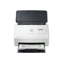 Scanner HP - Scanjet enterprise flow 5000 s5 - scanner documenti - desktop 6fw09a#b19