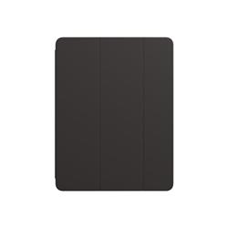 Custodia Apple - APPLE SMART FOLIO - FLIP COVER PER