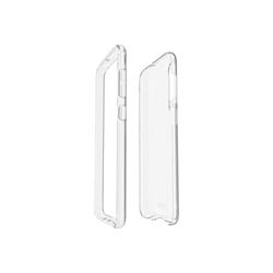 Batteria MERCURY SRL - Crystal palace - copertina per cellulare 702003397