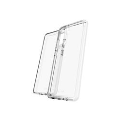 Batteria MERCURY SRL - Crystal palace - copertina per cellulare 702004883