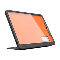 Batteria MERCURY SRL - D3o battersea - copertina per tablet 702004675