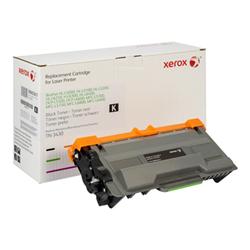 Xerox - Nero - originale 006r03617
