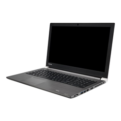 "Notebook Toshiba - Dynabook toshiba tecra a50-e-1ux - 15.6"" - core i7 8550u ps599e-05k01jit"