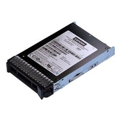 Hard disk interno Lenovo - Thinksystem pm1643a entry - ssd - 960 gb - sas 12gb/s 4xb7a38175