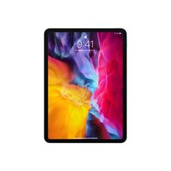 """Tablet Apple - 11-inch ipad pro wi-fi - 2ª generazione - tablet - 1 tb - 11"""" mxdg2ty/a"""