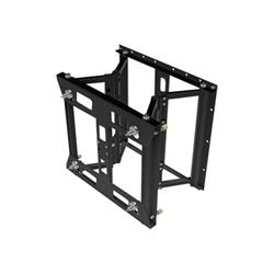 ITB Solution - Push and pull - montaggio a parete pm5920
