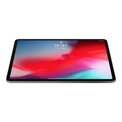 """Tablet Apple - 11-inch ipad pro wi-fi - 2ª generazione - tablet - 256 gb - 11"""" mxdc2ty/a"""