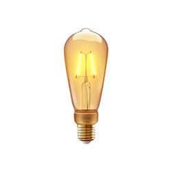 Lampadina LED Innr Lighting - Smart - lampadina con filamento led - e27 - 4.2 w - luce bianca calda rf264