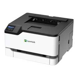 Stampante laser Lexmark - C3326dw - stampante - colore - laser 40n9110