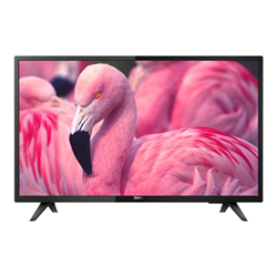 Image of Hotel TV 43HFL4014 43 '' 1080p (Full HD) Smart