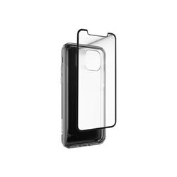 Proteggi schermo Mophie - Invisibleshield glass+ 360 - copertina per cellulare 200104270