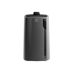 Condizionatore portatile De Longhi - Pinguino PACEL112CST